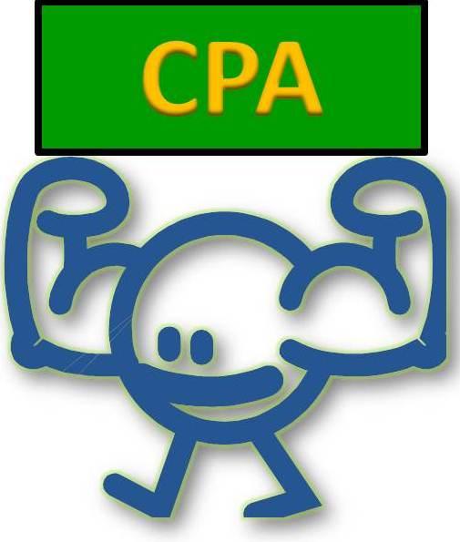 Accounting Job: Accounting Jobs Not Cpa